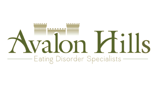 avalon-logo